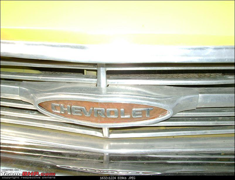 Central India Vintage Automotive Association (CIVAA) - News and Events-dsc00476.jpg