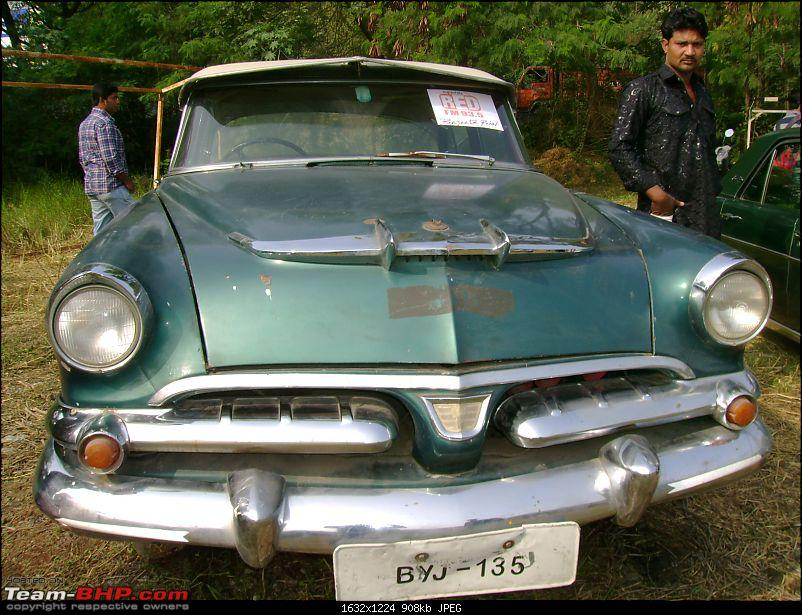Central India Vintage Automotive Association (CIVAA) - News and Events-dsc00492.jpg