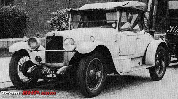 Name:  1926_Star_twoseater_Star_motor_car.jpg