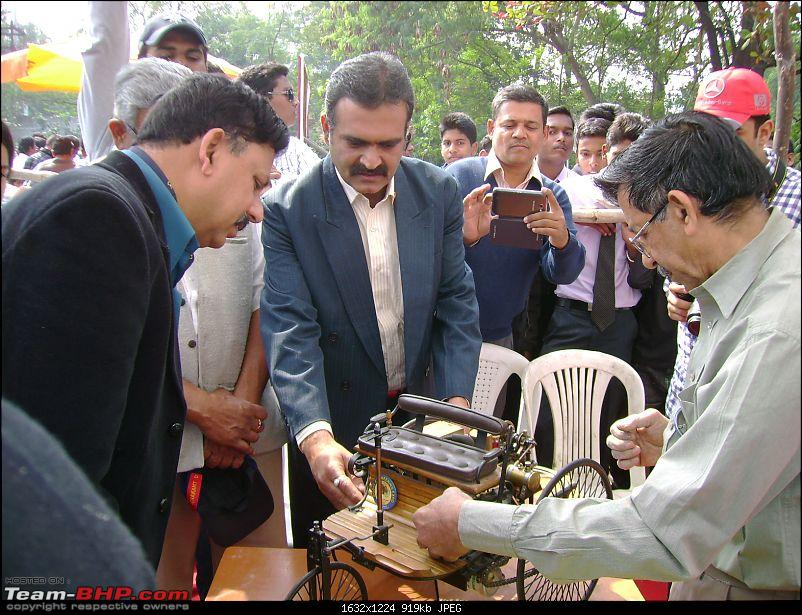 Central India Vintage Automotive Association (CIVAA) - News and Events-dsc00516.jpg