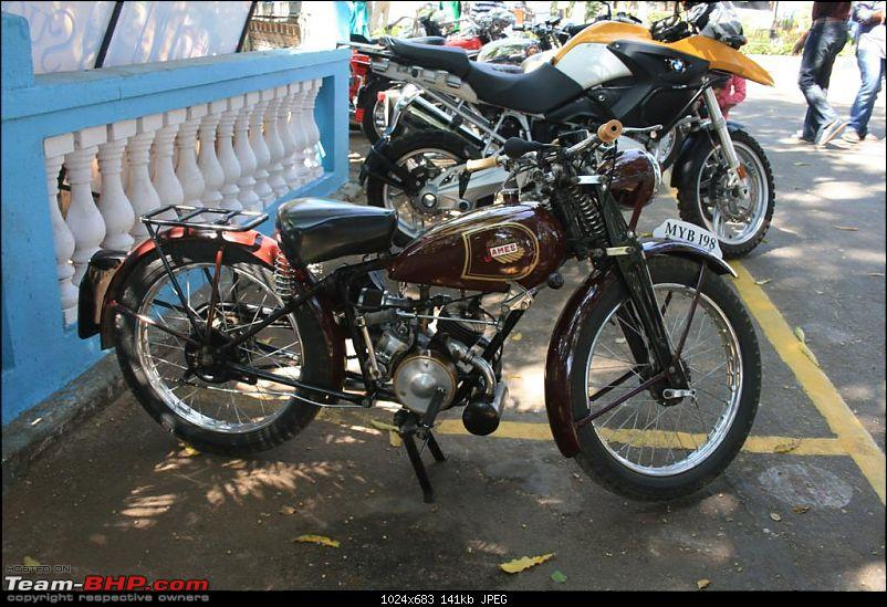 Bangalore Club : Vintage & Exotic Car Display (27th Jan, 2013)-dcim-067.jpg