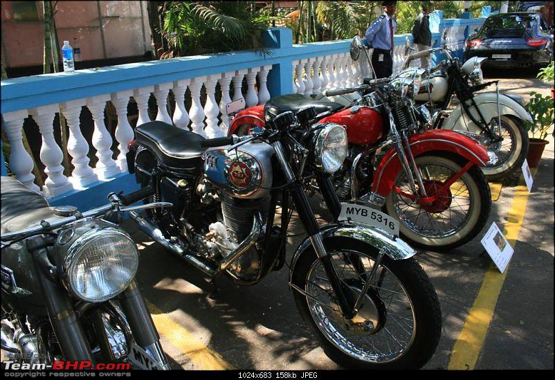 Bangalore Club : Vintage & Exotic Car Display (27th Jan, 2013)-dcim-071.jpg