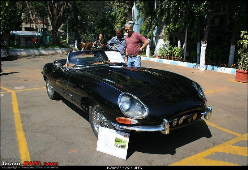 Bangalore Club : Vintage & Exotic Car Display (27th Jan, 2013)-dcim-089.jpg