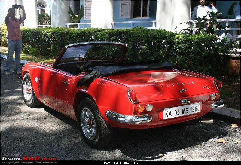 Bangalore Club : Vintage & Exotic Car Display (27th Jan, 2013)-dcim-126.jpg