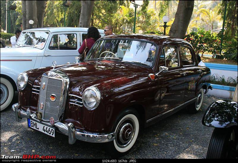 Bangalore Club : Vintage & Exotic Car Display (27th Jan, 2013)-dcim-134.jpg