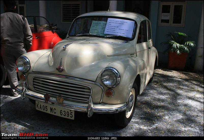 Bangalore Club : Vintage & Exotic Car Display (27th Jan, 2013)-dcim-143.jpg