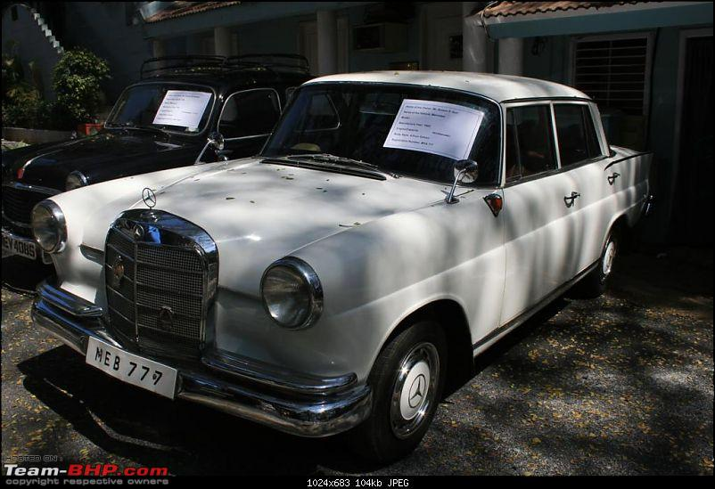 Bangalore Club : Vintage & Exotic Car Display (27th Jan, 2013)-dcim-148.jpg