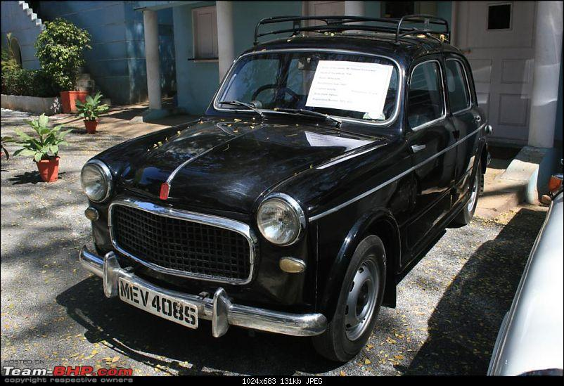 Bangalore Club : Vintage & Exotic Car Display (27th Jan, 2013)-dcim-149.jpg