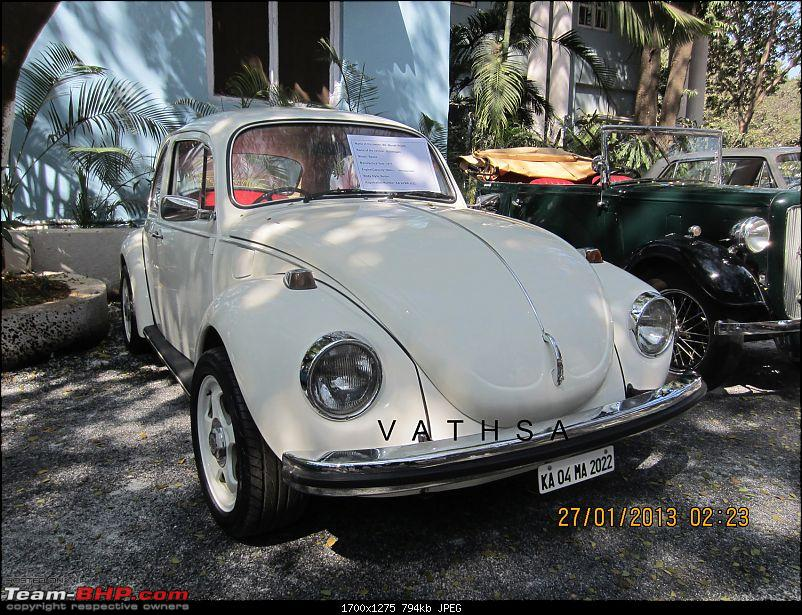 Bangalore Club : Vintage & Exotic Car Display (27th Jan, 2013)-img_0787.jpg