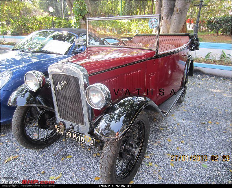 Bangalore Club : Vintage & Exotic Car Display (27th Jan, 2013)-img_0802.jpg