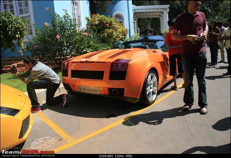 Bangalore Club : Vintage & Exotic Car Display (27th Jan, 2013)-dcim-110.jpg