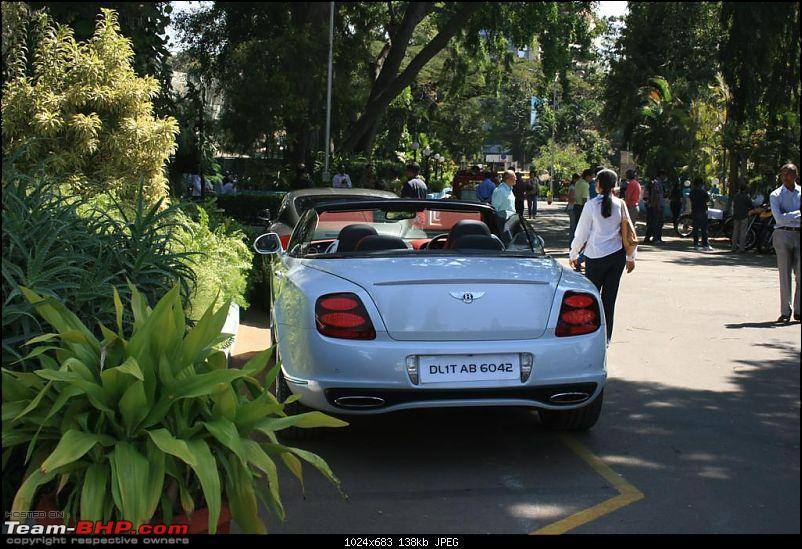 Bangalore Club : Vintage & Exotic Car Display (27th Jan, 2013)-dcim-116.jpg