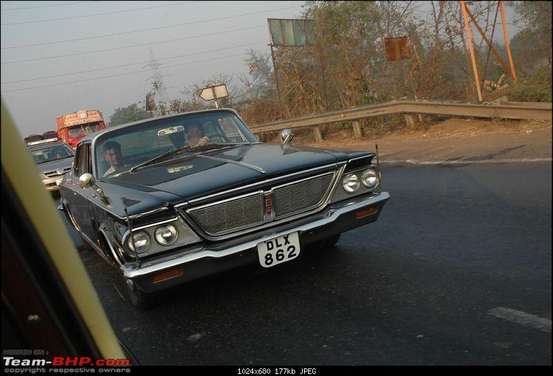 Report & Pics : Classic Car Drive to Sula (Nasik)-dsc_0016.jpg
