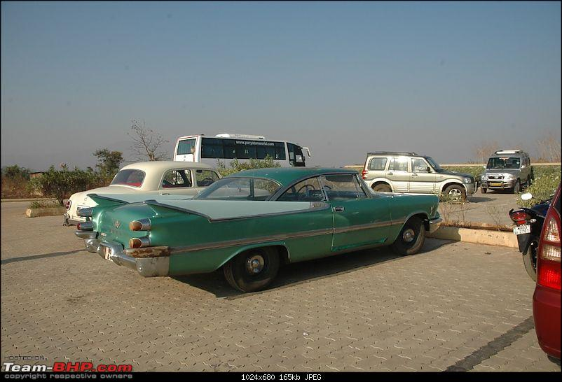 Report & Pics : Classic Car Drive to Sula (Nasik)-dsc_0041.jpg