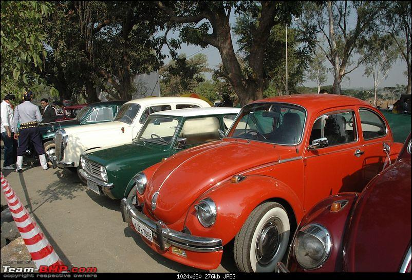 Report & Pics : Classic Car Drive to Sula (Nasik)-dsc_0144.jpg