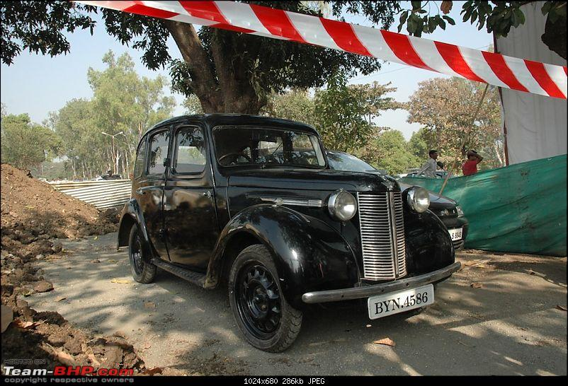 Report & Pics : Classic Car Drive to Sula (Nasik)-dsc_0159.jpg