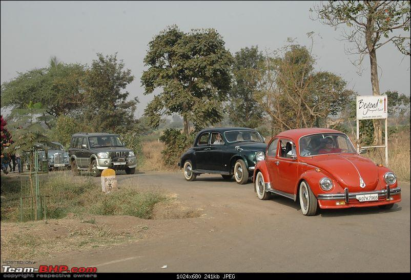 Report & Pics : Classic Car Drive to Sula (Nasik)-dsc_0266.jpg