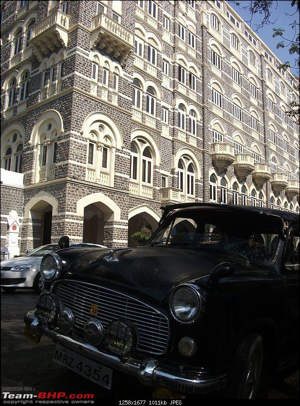 Daily Mumbai traffic in a classic? - Yes! Ambassador bought and restored.-dscf2156.jpg