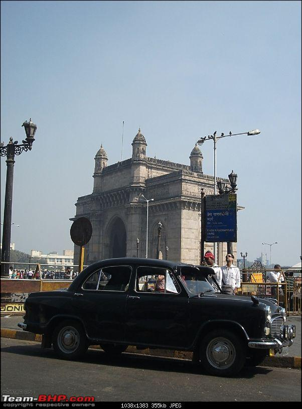 Daily Mumbai traffic in a classic? - Yes! Ambassador bought and restored.-dscf2155.jpg