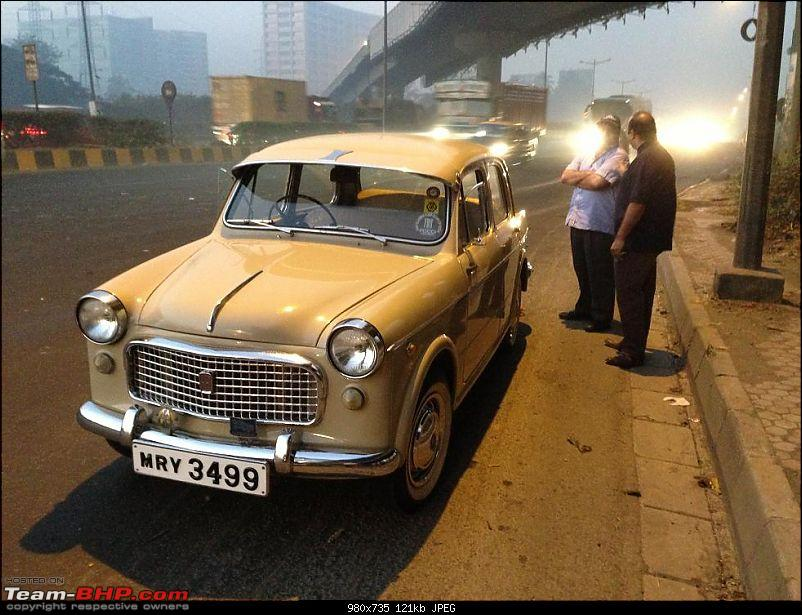 Report & Pics : Classic Car Drive to Sula (Nasik)-picture-035.jpg