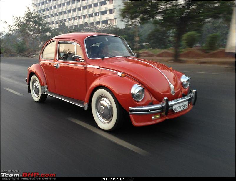 Report & Pics : Classic Car Drive to Sula (Nasik)-picture-061.jpg