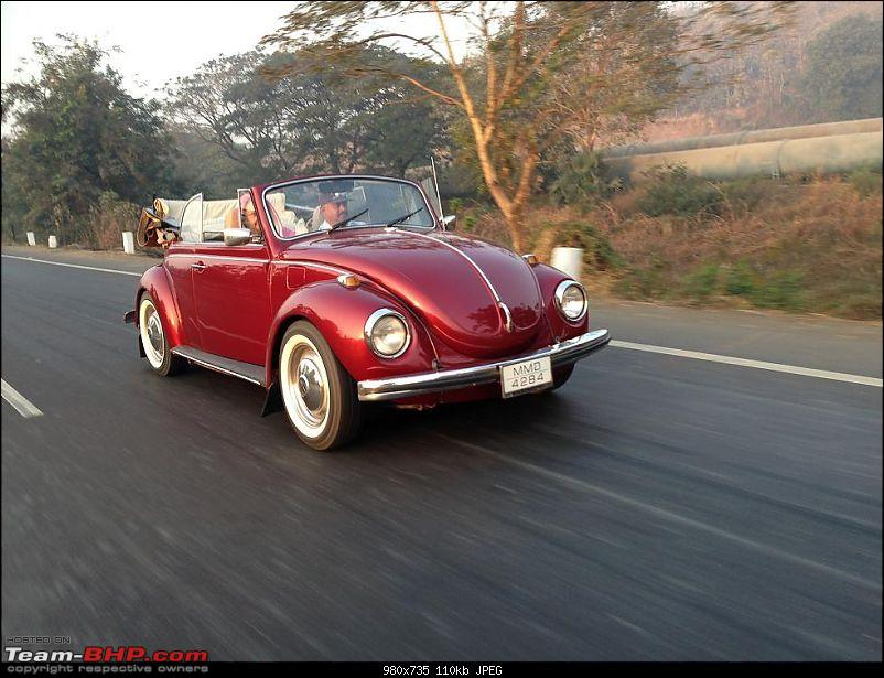 Report & Pics : Classic Car Drive to Sula (Nasik)-picture-077.jpg