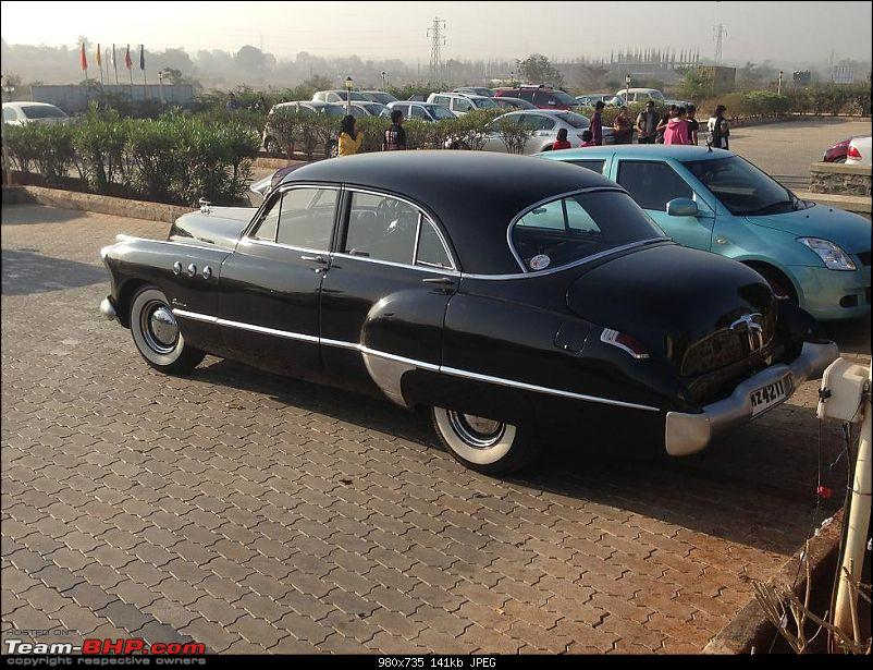 Report & Pics : Classic Car Drive to Sula (Nasik)-picture-125.jpg