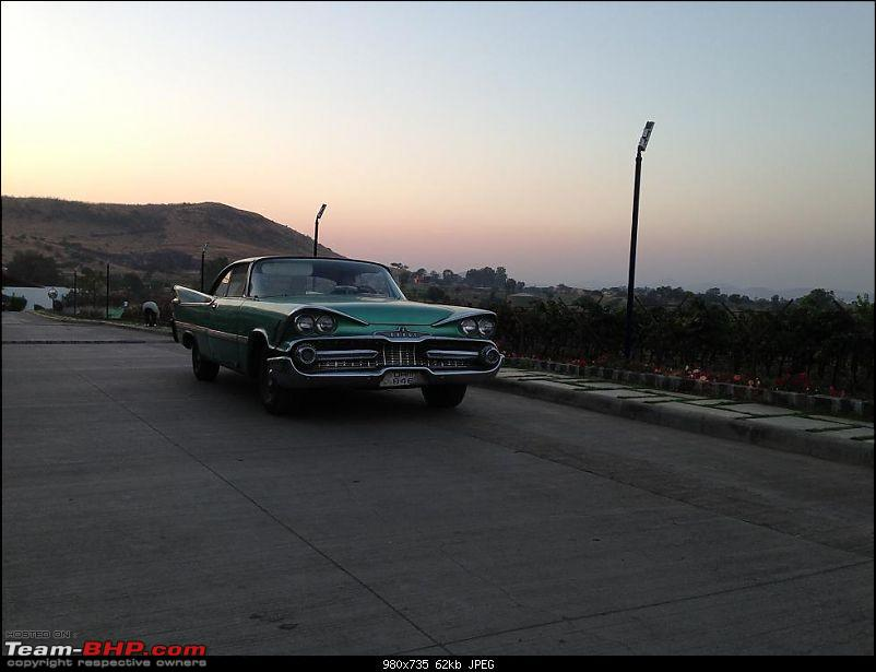 Report & Pics : Classic Car Drive to Sula (Nasik)-picture-180.jpg
