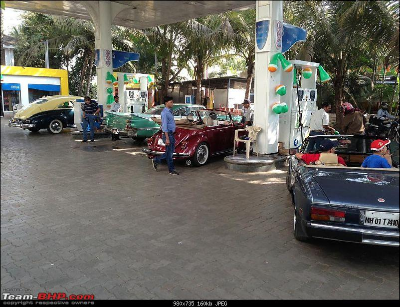 Report & Pics : Classic Car Drive to Sula (Nasik)-picture-198.jpg