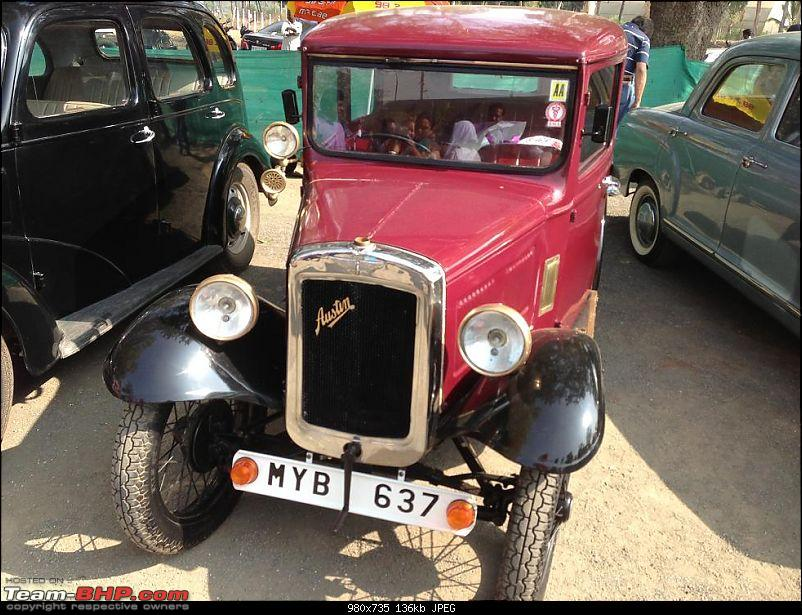Report & Pics : Classic Car Drive to Sula (Nasik)-picture-302.jpg