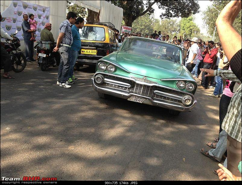Report & Pics : Classic Car Drive to Sula (Nasik)-picture-333.jpg