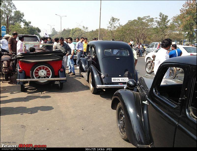 Report & Pics : Classic Car Drive to Sula (Nasik)-picture-370.jpg