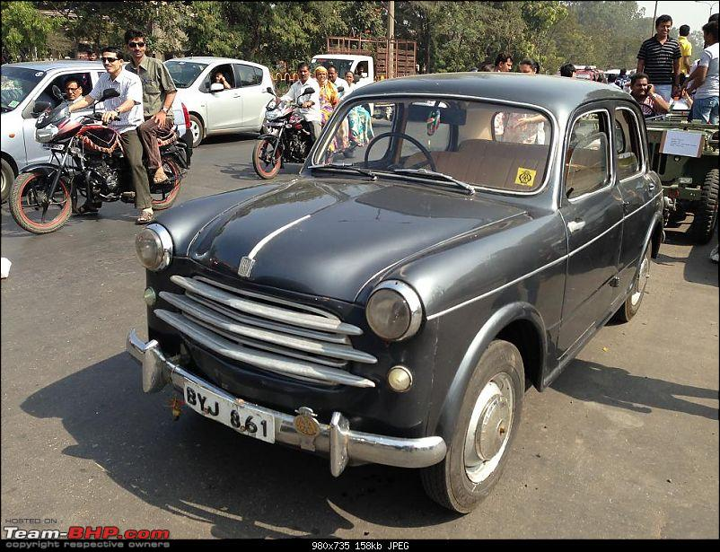 Report & Pics : Classic Car Drive to Sula (Nasik)-picture-373.jpg