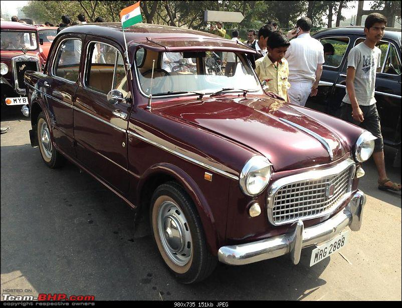 Report & Pics : Classic Car Drive to Sula (Nasik)-picture-375.jpg