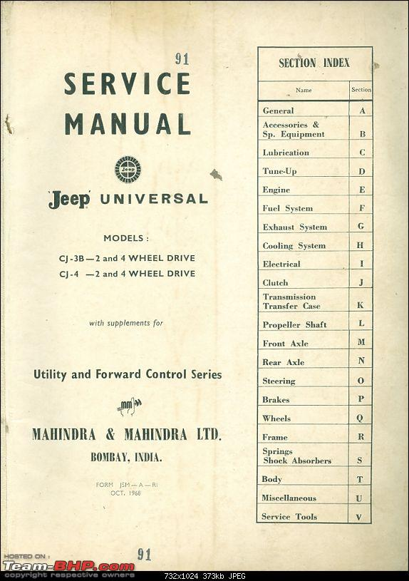 Classic Automobile Books / Workshop Manuals Thread-scan0004.jpg