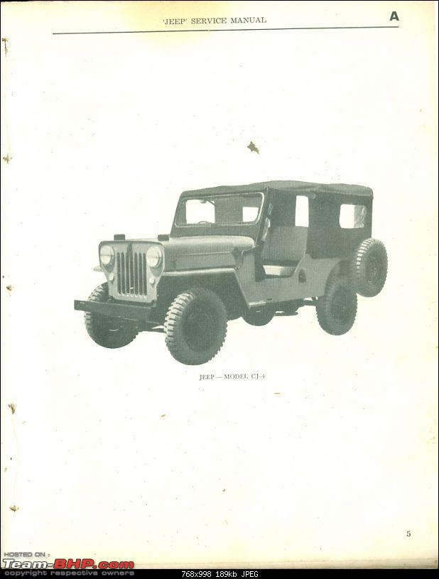 Classic Automobile Books / Workshop Manuals Thread-scan0006.jpg