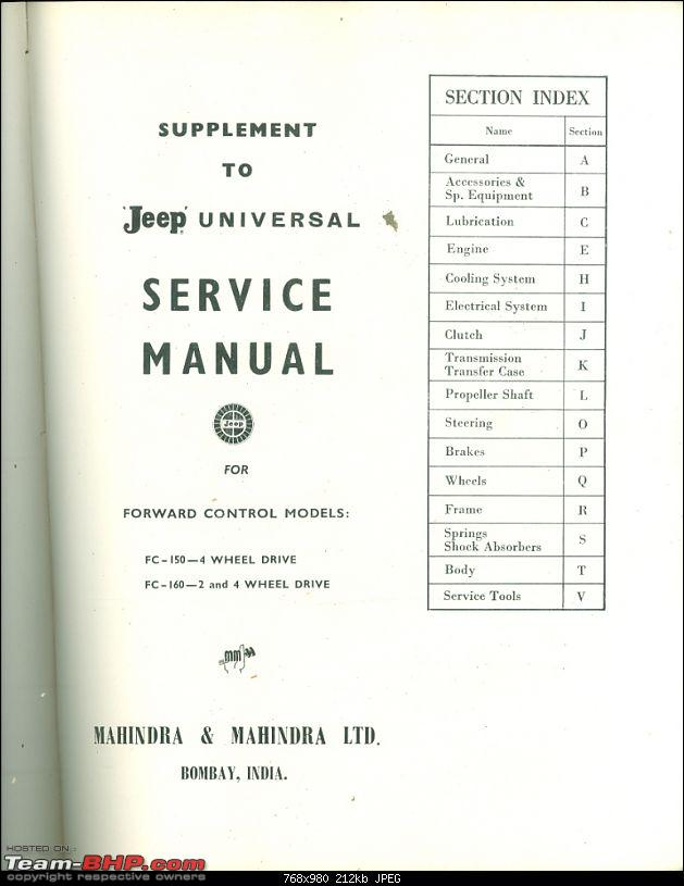 Classic Automobile Books / Workshop Manuals Thread-scan0007.jpg