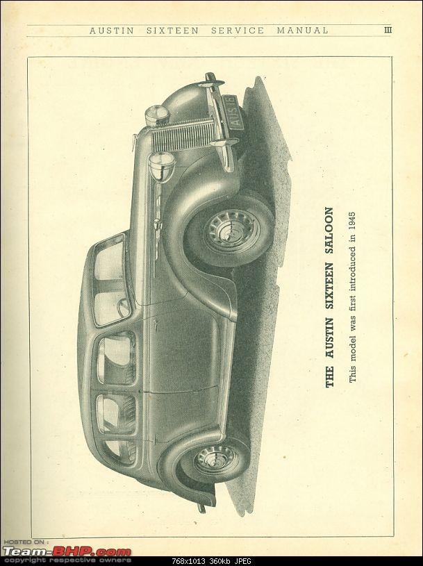 Classic Automobile Books / Workshop Manuals Thread-scan0009.jpg