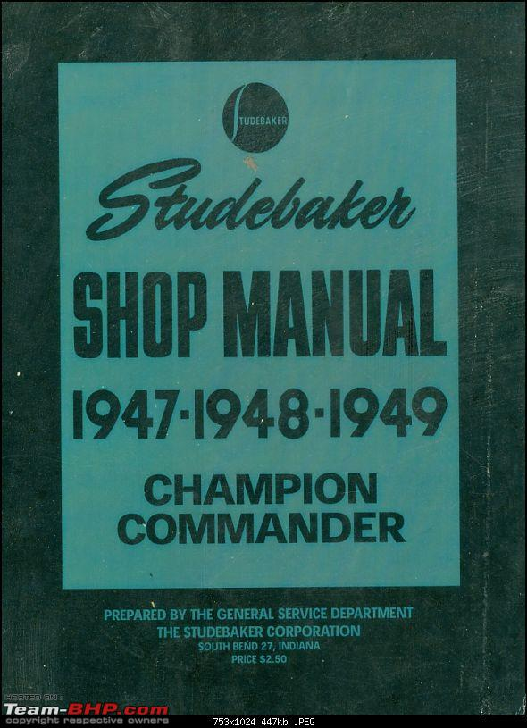 Classic Automobile Books / Workshop Manuals Thread-scan0011.jpg