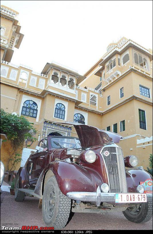 Vintage Rallies & Shows in India-540043_559031554110066_1276482993_n.jpg