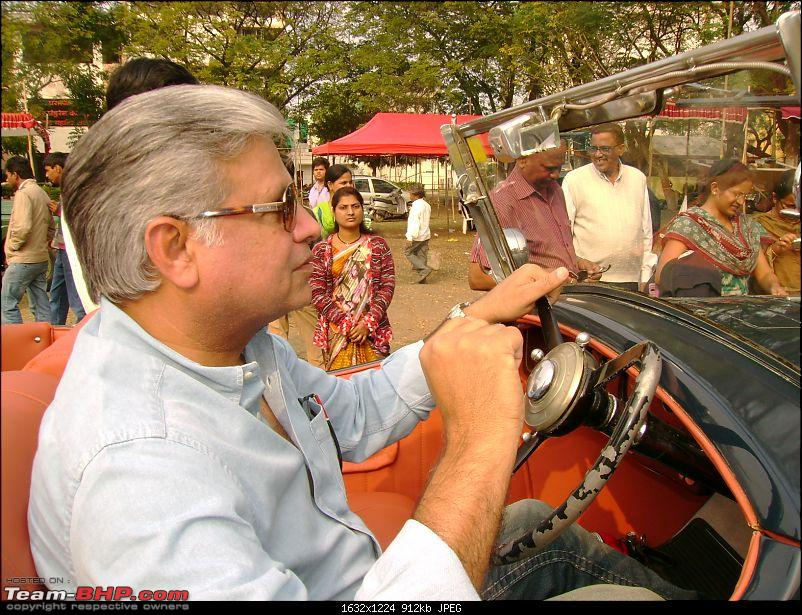 Central India Vintage Automotive Association (CIVAA) - News and Events-dsc00541.jpg