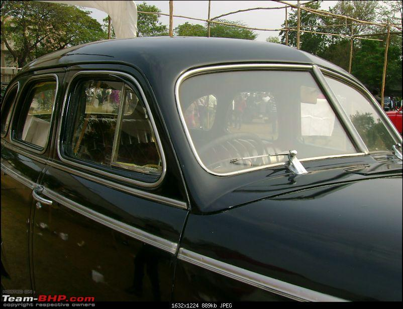 Central India Vintage Automotive Association (CIVAA) - News and Events-dsc00562.jpg