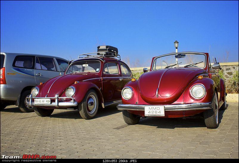 Report & Pics : Classic Car Drive to Sula (Nasik)-img_6812.jpg