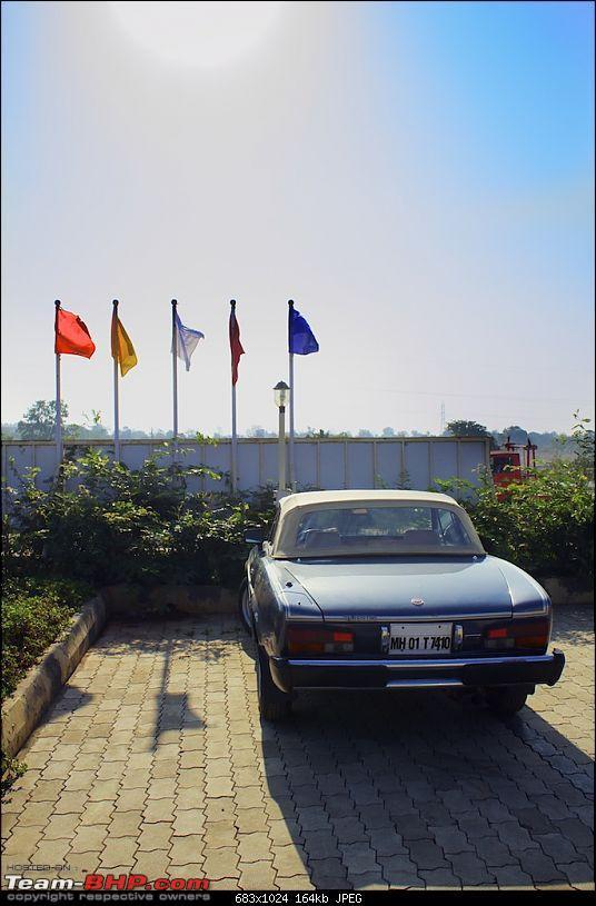 Report & Pics : Classic Car Drive to Sula (Nasik)-img_6820.jpg