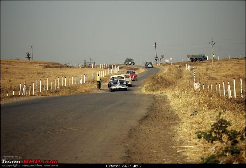 Report & Pics : Classic Car Drive to Sula (Nasik)-img_7030.jpg