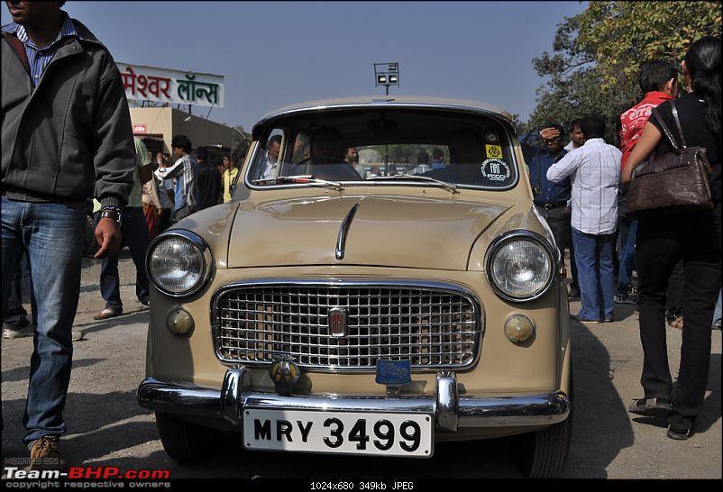 Report & Pics : Classic Car Drive to Sula (Nasik)-8432800750_b3f3bcc14a_b_d.jpg