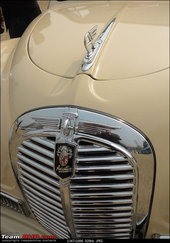 List of Vintage / Classic Car Restorers in India-dsc05425.jpg