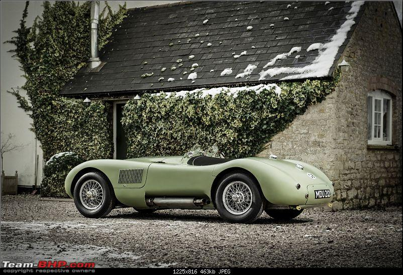 Third Cartier Concours d'Elegance: Feb 2013 in Mumbai (PICS on Page 19)-jaguar_ctype006.jpg