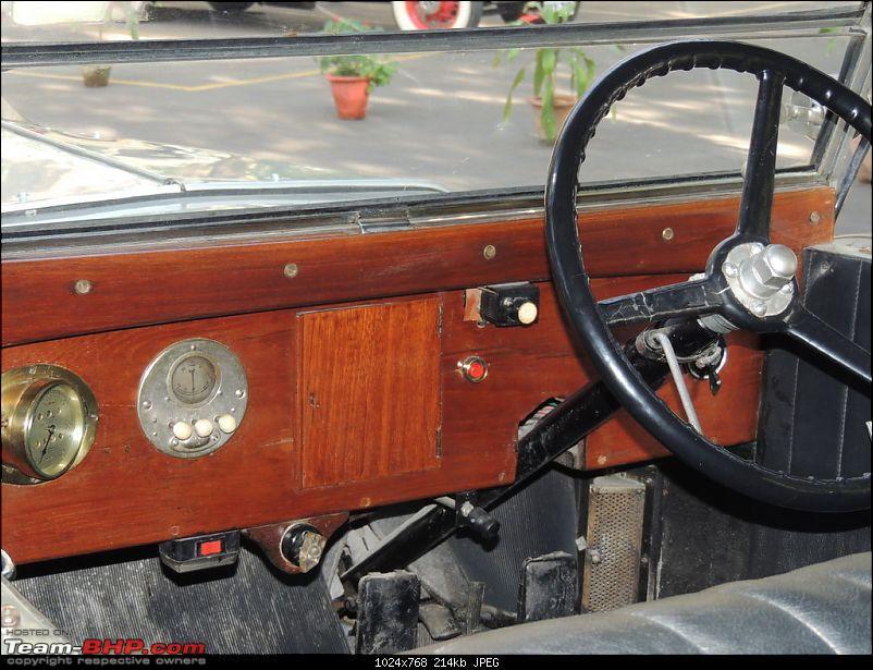 Bangalore Club : Vintage & Exotic Car Display (27th Jan, 2013)-dscn0732.jpg