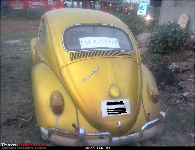 Vintage & Classic Car Collection in Goa-01022013722.jpg